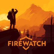 Firewatch Nintendo Switch Review