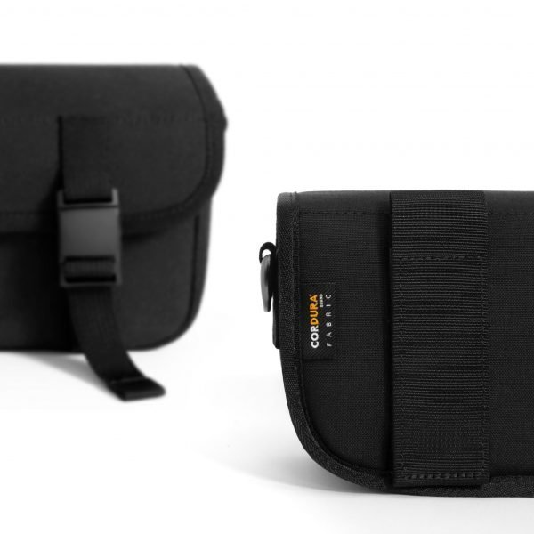 Sefu Pro Switch Bag Review