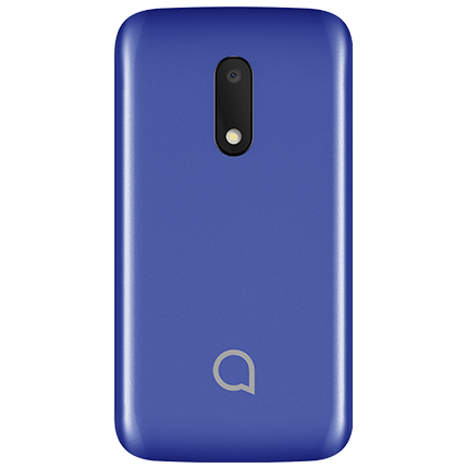 Alcatel 30.25X Review