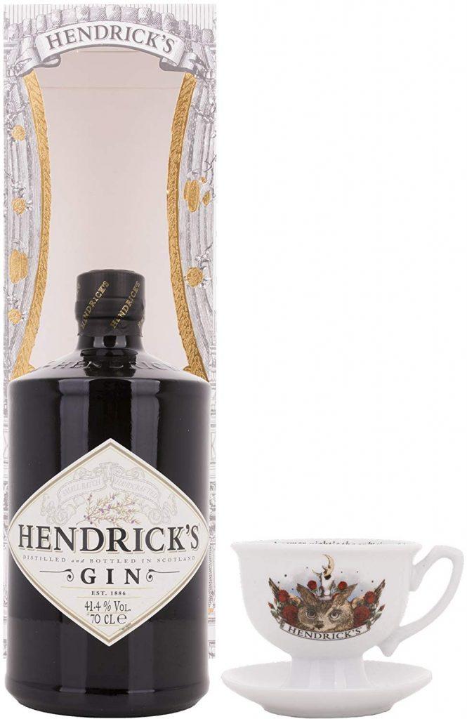 Hendrick's-Dreamscape-Edition-Gin-1
