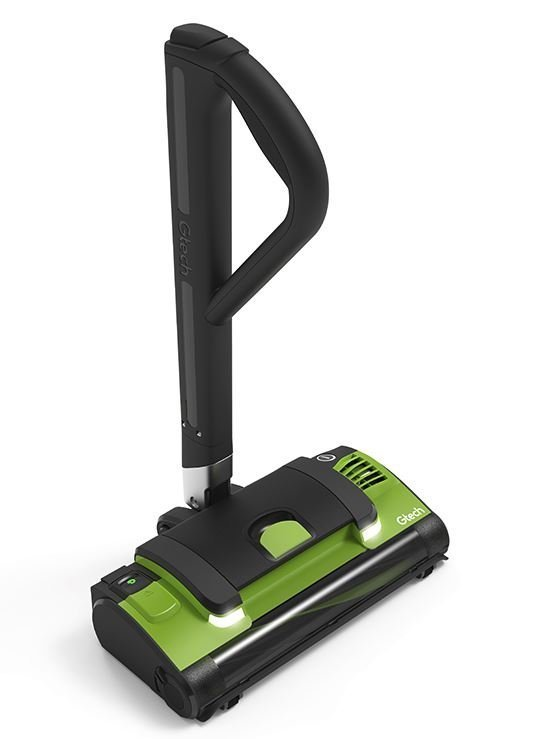 Gtech HyLite Vacuum Cleaner