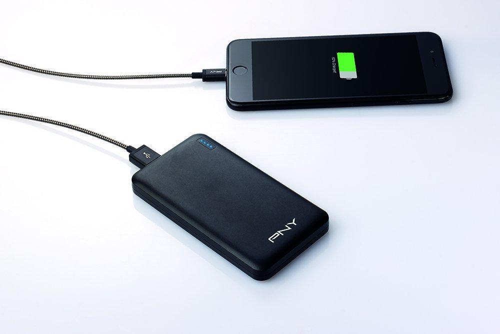 PNY PowerPack Slim 5000