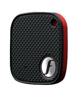 FOBO TAG Review