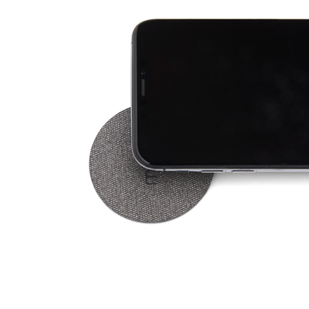 Moon Wireless Pad Review