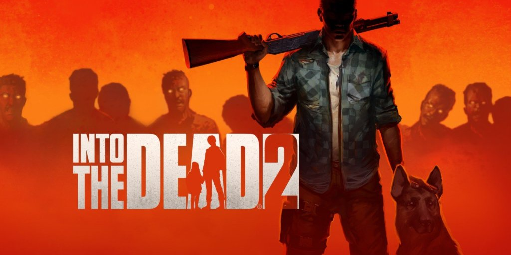 Into the Dead 2 Nintendo Switch Review