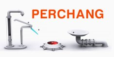 Perchang Nintendo Switch Reivew