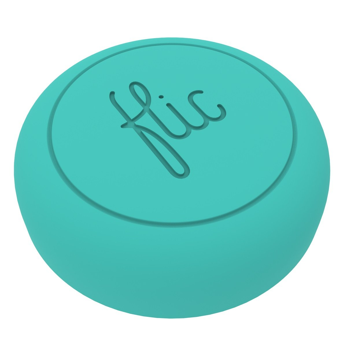 Flic Smart Button Review