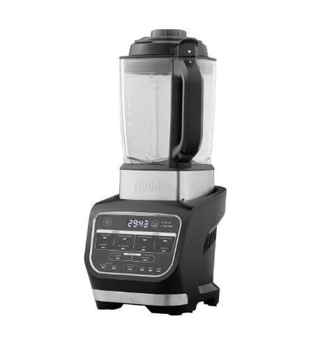 Ninja Blender & Soup Maker