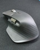 Logitech MX Master 3 Wireless Mouse Review