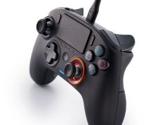 REVOLUTION PRO CONTROLLER 3 FOR PLAYSTATION®4 IS NOW AVAILABLE