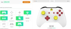 Controller Modz Modded Xbox One Controller Review