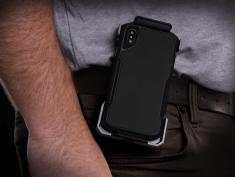 CES 2020: Element Case to Introduce Holster