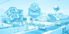 Big Pharma Nintendo Switch Review