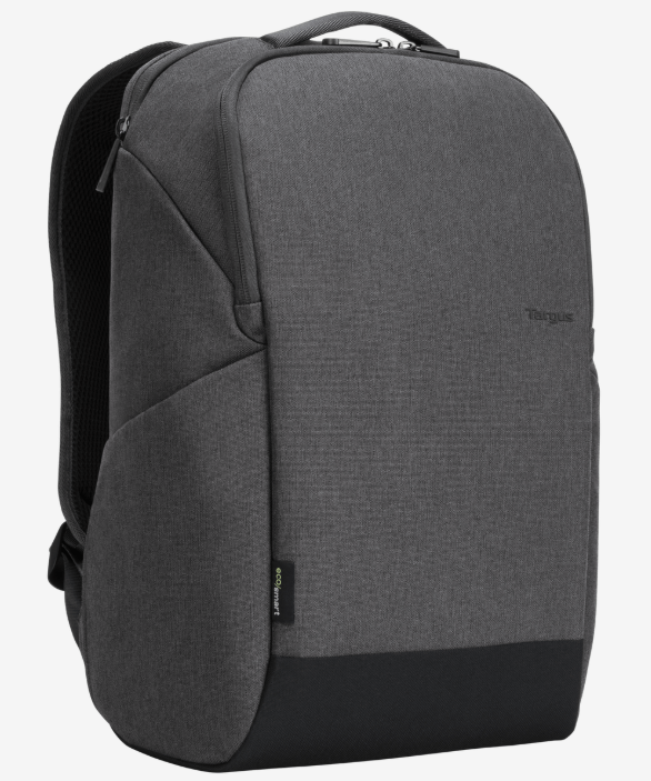 Targus launches sustainable laptop cases at CES 2020