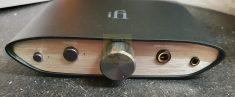 iFi audio ZEN DAC Review