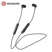 HEXGEARS E001 Bluetooth In-Ear Headphones Review
