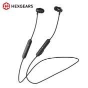 HEXGEARS E001 Bluetooth In-Ear Headphones Review