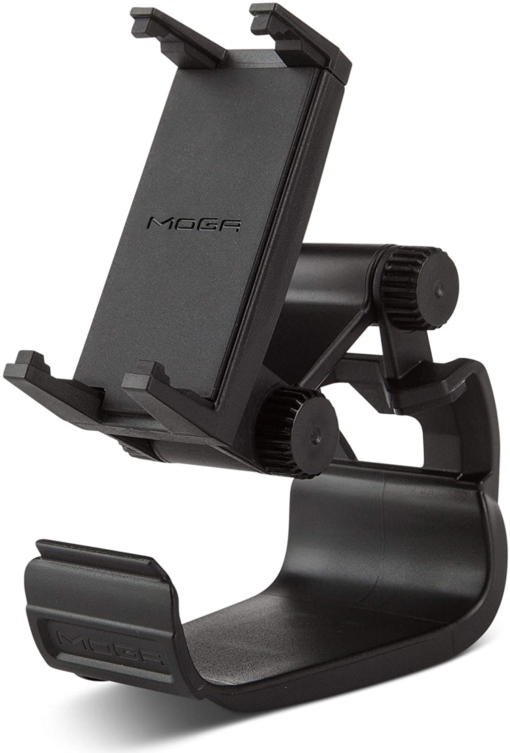 PowerA MOGA Mobile Gaming Clip for Xbox Wireless Controller Review