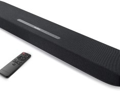 Soundcore Infini Pro 2.1 Soundbar Review