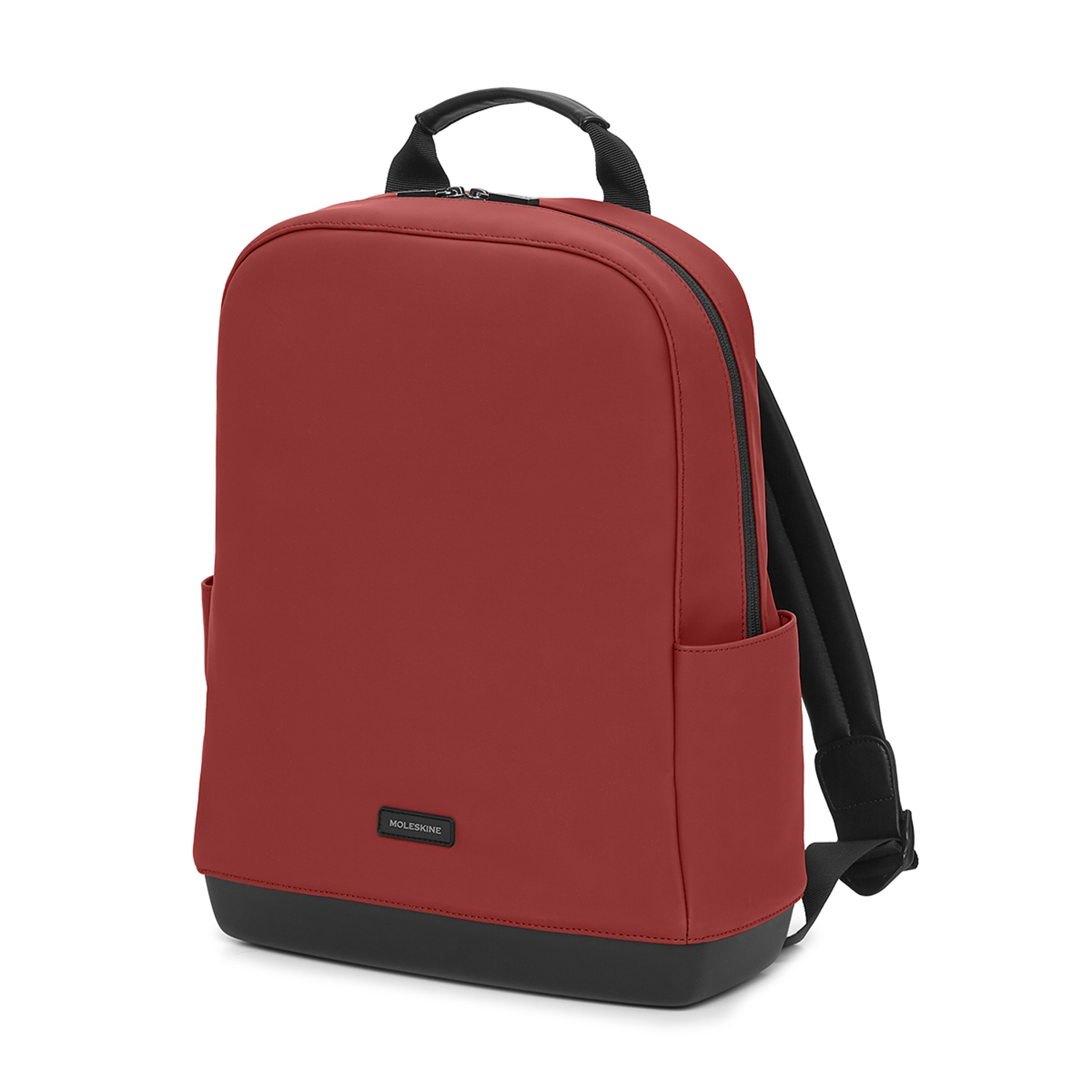 Moleskin The Backpack Review