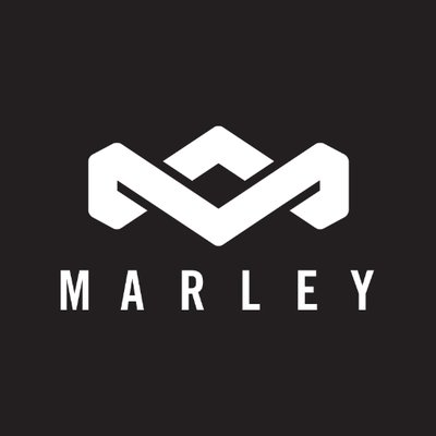 Earth Day's 50th Anniversary: Celebrate with House of Marley