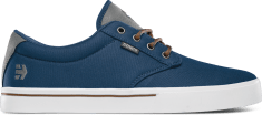 etnies JAMESON 2 ECO Skateboard Shoe Review