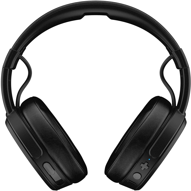 Skullcandy Crusher Wireless Immersive Bass Headphones Review