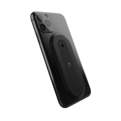 Ohsnap Phone Grip Review
