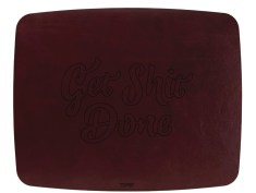 Toast Genuine Leather Mouse Pads Review
