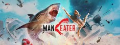Maneater PS4 Review