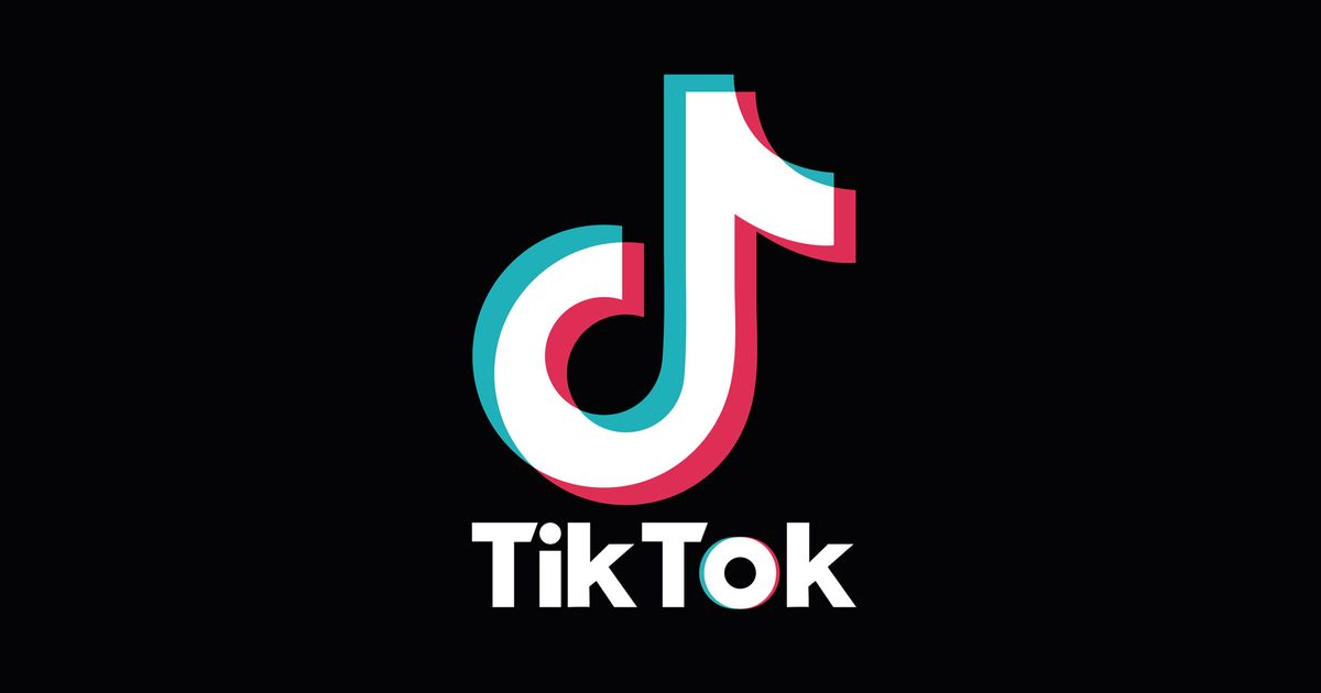 Fake TikTok links injected with malware being spread via SMS and WhatsApp