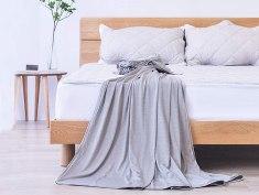 Elegear Cool Summer Blanket Review