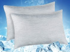 Elegear Cool Pillowcase Review