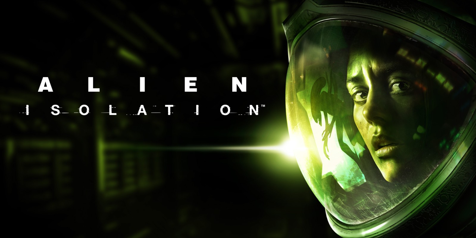 Alien: Isolation Nintendo Switch Review