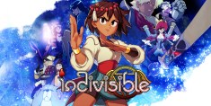 Indivisible Nintendo Switch Review