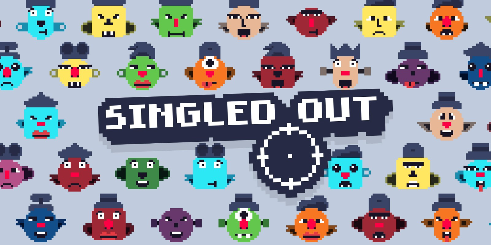 Singled Out Nintendo Switch Review
