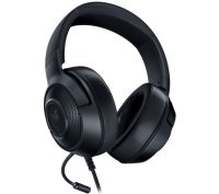 Razer Kraken X Lite 7.1 Gaming Headset Review