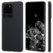 PITAKA Samsung Galaxy S20 Ultra MagEZ Case Review