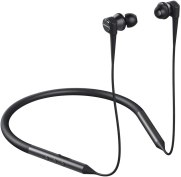 Creative Aurvana Trio Wireless Headphones Review