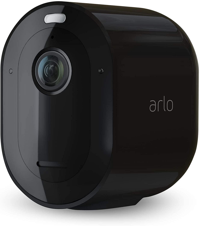 Amazon Prime Day: Arlo Deals
