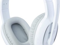 Edifier K815 Gaming Headset Review