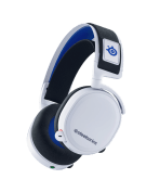 SteelSeries Arctis 7P Wireless Headset for PlayStation 5 Review