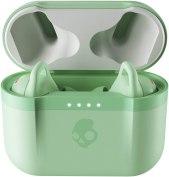 SkullCandy Indy Evo True Wireless Earbuds Review