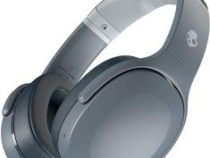Skullcandy Crusher Evo Headphones Review