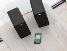 Tech to impress this Christmas from House of Marley and JAM Audio