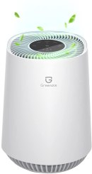 Greenote Air Purifier Review