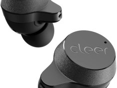 Cleer ROAM NC Noise Cancelling True Wireless Earbuds Review