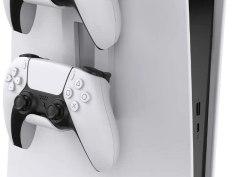 Venom PS5 Controller Rack Review