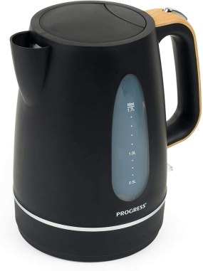 Progress Scandi Rapid Boil Jug Kettle Review