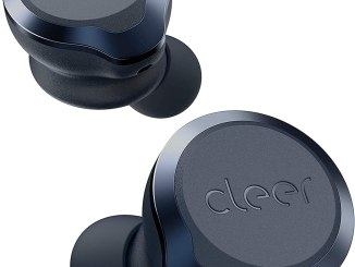 Cleer Audio Ally Plus II True Wireless Noise Cancelling Earbuds Review